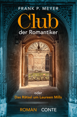 Club der Romantiker
