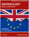 Vergrößerte Darstellung Cover: Kontinentaldrift. Externe Website (neues Fenster)