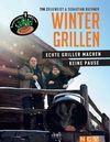 Vergrößerte Darstellung Cover: Sauerländer BBCrew Wintergrillen. Externe Website (neues Fenster)