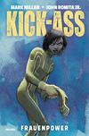 Kick-Ass - Frauenpower