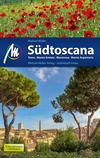 Vergrößerte Darstellung Cover: Südtoscana Reiseführer Michael Müller Verlag. Externe Website (neues Fenster)