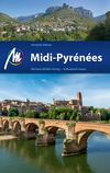 Vergrößerte Darstellung Cover: Midi-Pyrénées Reiseführer Michael Müller Verlag. Externe Website (neues Fenster)