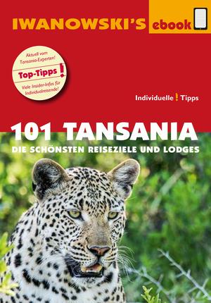101 Tansania