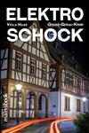 Elektro-Schock