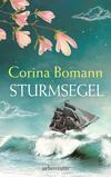 Vergrößerte Darstellung Cover: Sturmsegel. Externe Website (neues Fenster)