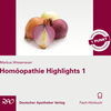 Homöopathie Highlights 1