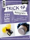 Trick 17 Pockezz - Fotografie