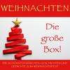 Weihnachten: Die große Box!