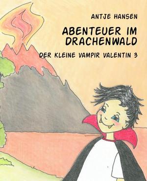 Abenteuer im Drachenwald