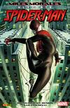 Ultimate Spider-Man: Miles Morales