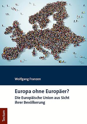 Europa ohne Europäer?