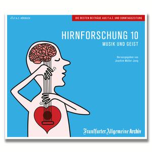 Hirnforschung 10