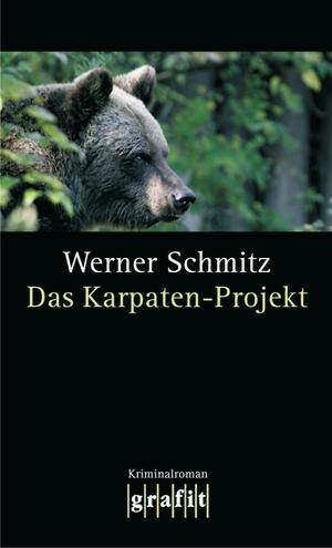 Das Karpaten-Projekt