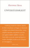 Vergrößerte Darstellung Cover: Unverfügbarkeit. Externe Website (neues Fenster)