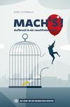 MACH'S