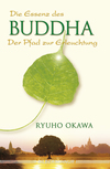 Die Essenz des Buddha