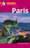 Paris Reiseführer Michael Müller Verlag