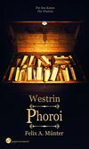Phoroi
