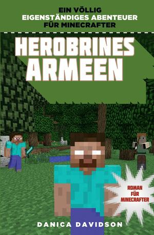 Herobrines Armeen