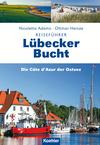 Vergrößerte Darstellung Cover: Lübecker Bucht. Externe Website (neues Fenster)