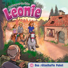 Das rätselhafte Paket: Leonie - Abenteuer auf vier Hufen 20