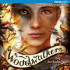 Woodwalkers (6) Tag der Rache