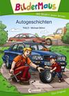 Bildermaus - Autogeschichten