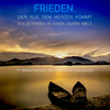 11 beruhigende Entspannungsmusiken: Stille finden in einer lauten Welt