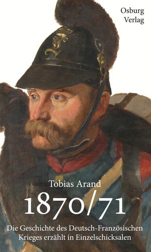 1870/71