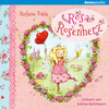 Rosa Rosenherz 1+2