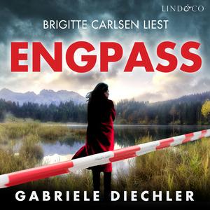 Engpass