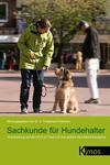 Sachkunde für Hundehalter