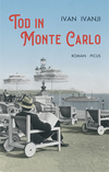 Tod in Monte Carlo