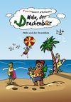 Vergrößerte Darstellung Cover: Malo der Drachenbär. Externe Website (neues Fenster)