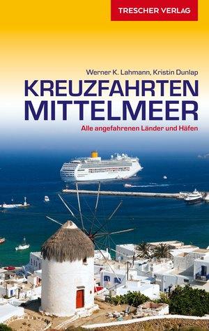 Reiseführer Kreuzfahrten Mittelmeer