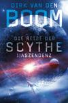 Die Reise der Scythe 1: Aszendenz