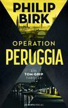 Operation Peruggia