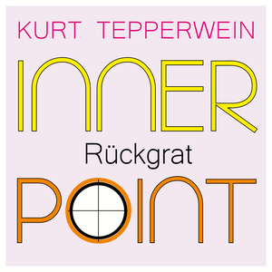 Inner Point - Rückgrat