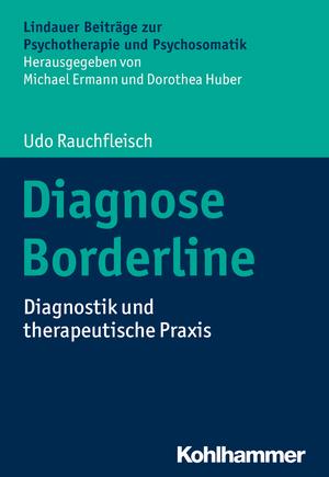 Diagnose Borderline