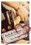 Vergrößerte Darstellung Cover: Soundtrack einer Liebe. Externe Website (neues Fenster)