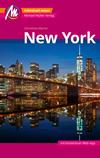 New York Reiseführer Michael Müller Verlag