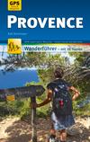 Provence Wanderführer Michael Müller Verlag