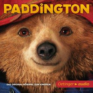 Paddington. Das Originalhörspiel zum Kinofilm