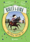 Bulli & Lina 3 - Ein Pony springt ein