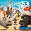 Konferenz der Tiere - Das Originalhörspiel zum Kinofilm