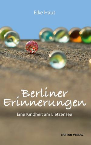 Berliner Erinnerungen