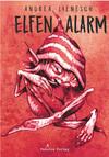 Vergrößerte Darstellung Cover: Elfenalarm. Externe Website (neues Fenster)