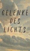 Gelenke des Lichts