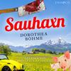 Sauhaxn