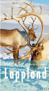 Lesereise Lappland